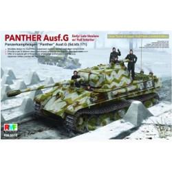 NOCH 15270 HO 1/87 Agents des chemins de fer espagnols