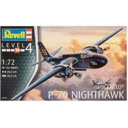 NOCH 15268 HO 1/87 Agents des chemins de fer néerlandais