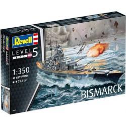 NOCH 15051 HO 1/87 Carpenters