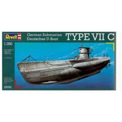NOCH 1502906 HO 1/87 City Cleaner 'Walter'