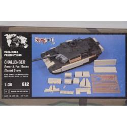 NOCH 14870 HO 1/87 Christian Symbols