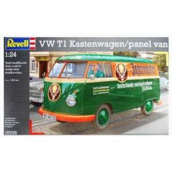 NOCH 14825 HO 1/87 Benne à ordures