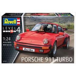 NOCH 14804 HO 1/87 Accessoires de marché