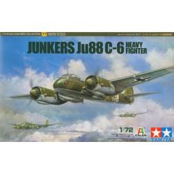 AMMO OF MIG A.MIG-905 Acrylic Color Modulation DUNKELGELB SHINE 17ml