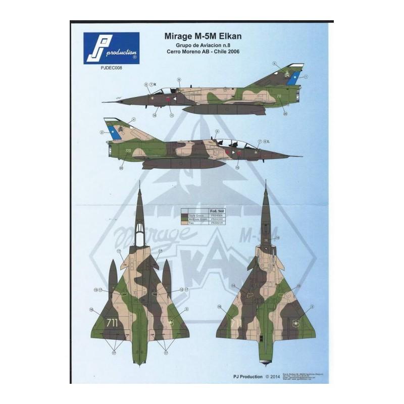 NOCH 12046 HO 1/87 Travaux forestiers