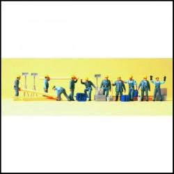 AMMO BY MIG A.MIG-0916 Acrylic Color Modulation Green Base 17ml