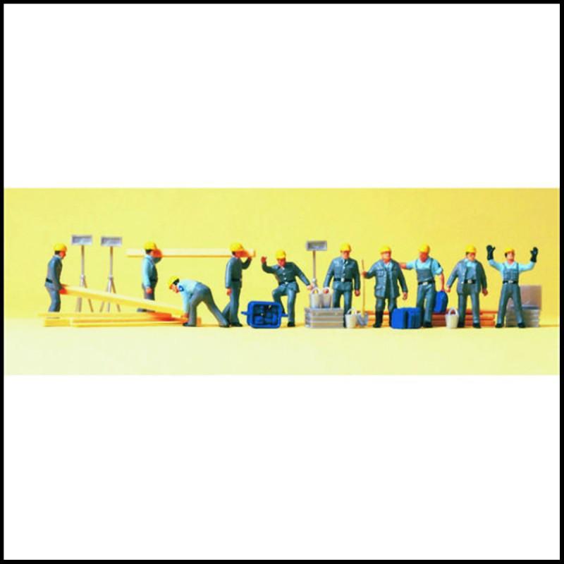 AMMO OF MIG A.MIG-916 Acrylic Color Modulation GREEN BASE 17ml