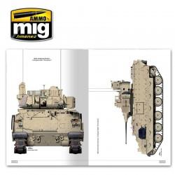 Preiser 10625 HO 1/87 Firemen with Shears & Paramedics
