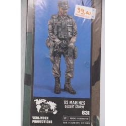 Preiser 17114 HO 1/87 Bobines de câble – Cable Rolls & Boxes