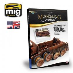 Preiser 17707 HO 1/87 Meubles de Cuisine – Kitchen furniture.