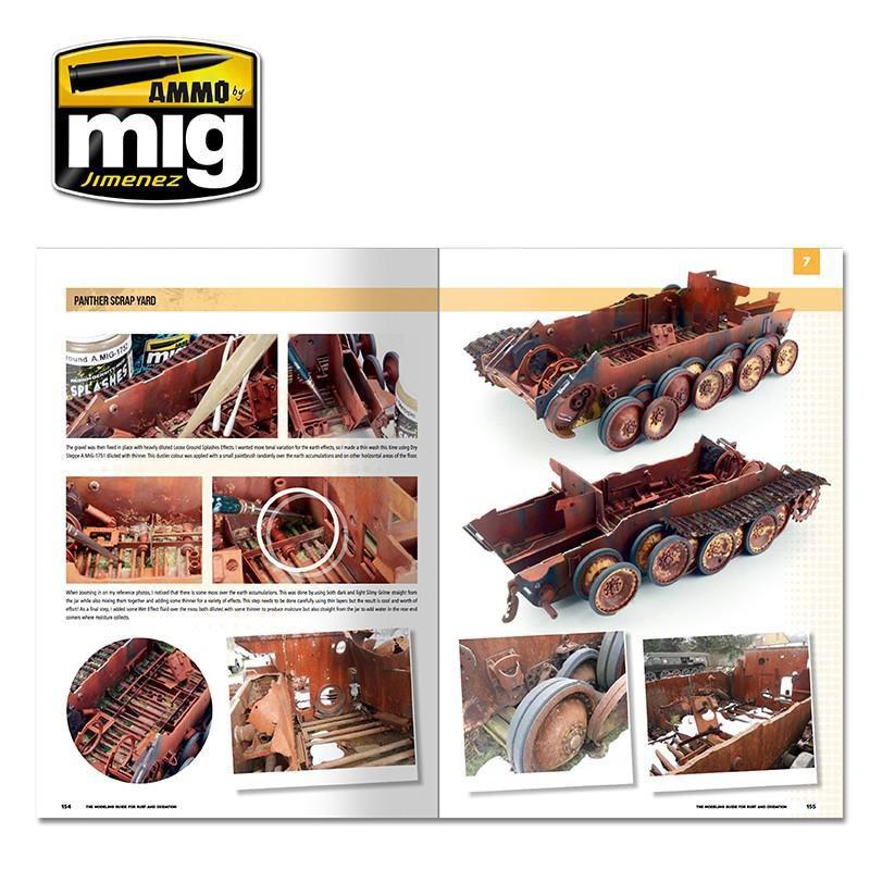 HASEGAWA 20291 1/24 Toyota Celica Turbo 4WD 1992 Tour De Corse