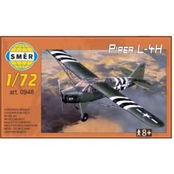 MasterBox MB3507 1/35 German Tank Crew (1943-1945)