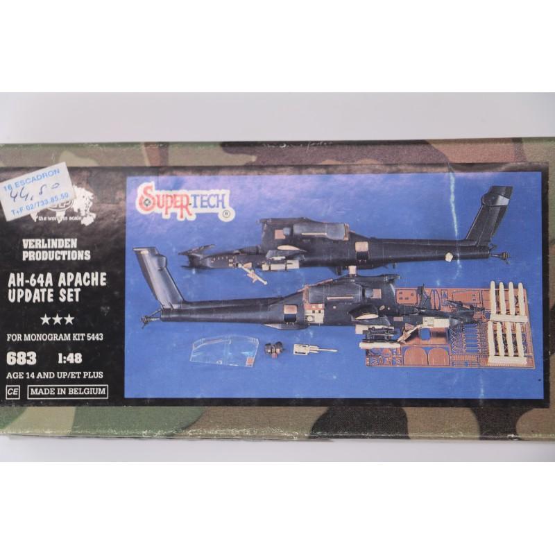 Trumpeter 09535 1/35 Grille30-30.5cm(Grw)L/16 Morser 'BAR (BEAR)
