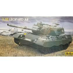 DRAGON 3801 1/35 M-16 / AR-15 Family