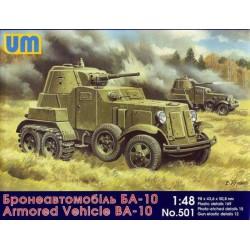 DRAGON 3805 1/35 AK-47/74 Family Part-2