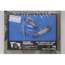 IBG Models 35022 1/35 Marmon-Herrington Mk.II Middle East type