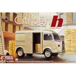 Tamiya 35063 1/35 Russian Heavy Tank KV-II GIGANT