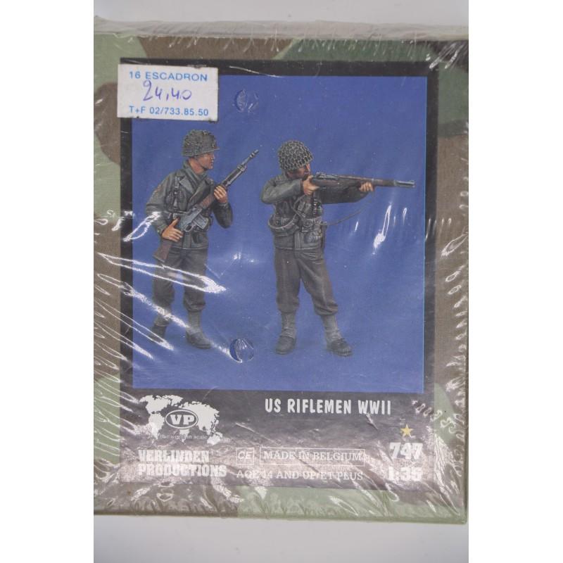 AIRFIX A01003A 1/72 Curtiss Tomahawk Mk.IIB