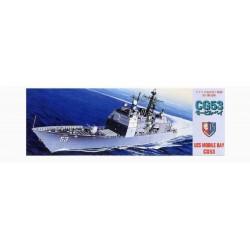 AIRFIX A04052 1/72 BAe Sea Harrier FA2