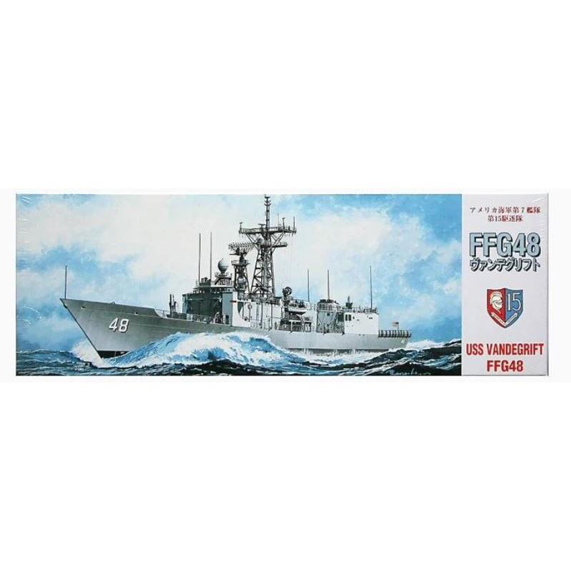 DRAGON 3586 1/35 IDF M3 Halftrack w/TCM-20 Anti-Aircraft Gun