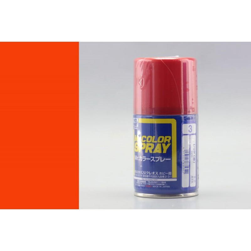 DRAGON 6146 1/35 Sturmpionier (Eastern Front 1942)