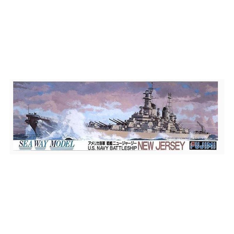DRAGON 6248 1/35 Sd.Kfz. 251/22 Ausf. D w/7.5cm PaK 40