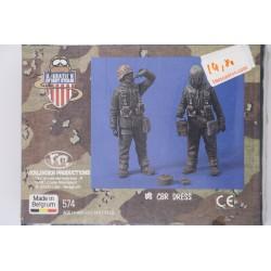 DRAGON 6489 1/35 15cm s.IG.33/2 (Sf) auf Jagdpanzer 38(t) Hetzer
