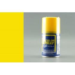 DRAGON 6857 1/35 Sd.Kfz.138/1 Geschutzwagen 38 H fur s.IG.33/1