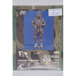 DRAGON 6873 1/35 Pz.Kpfw.IV Ausf.D