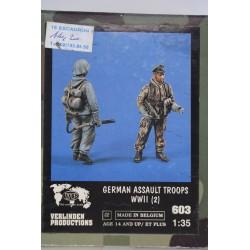 DRAGON 7530 1/72 Pz.Kpfw.IV Ausf. D