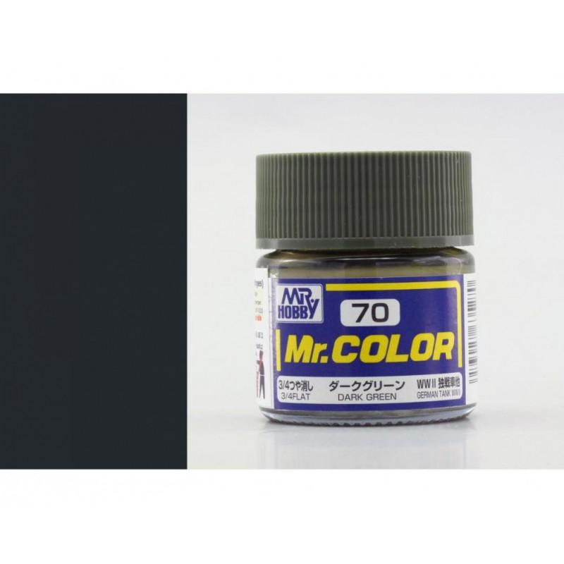 DRAGON 9155 1/35 M4A1 (76)W VVSS w/Logs and Backpacks