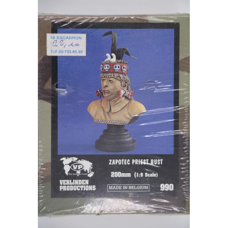 DRAGON 9156 1/35 M4A3 (75)W Weld Hull w/Logs and Backpacks