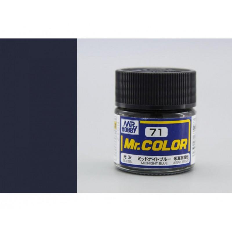 ITALERI 1381 1/72 Mirage 2000C Gulf war 25th Anniversary