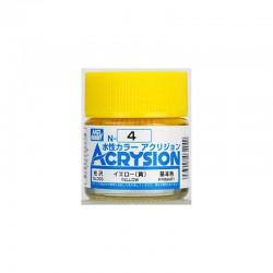 ITALERI 2772 1/48 HUNTER F.6/FGA.9