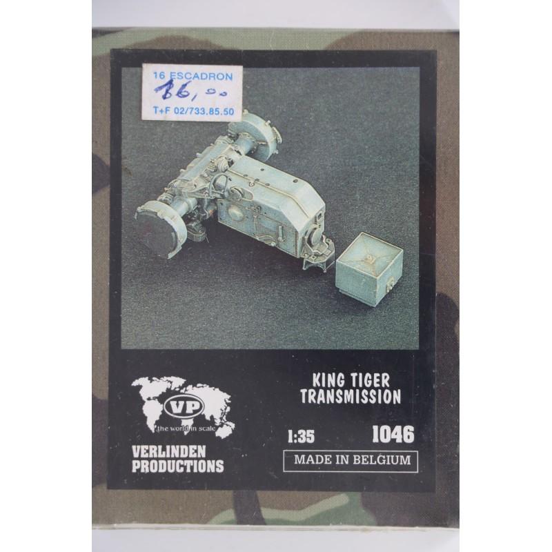 Miniart 35219 1/35 T-60. Plant No. 264