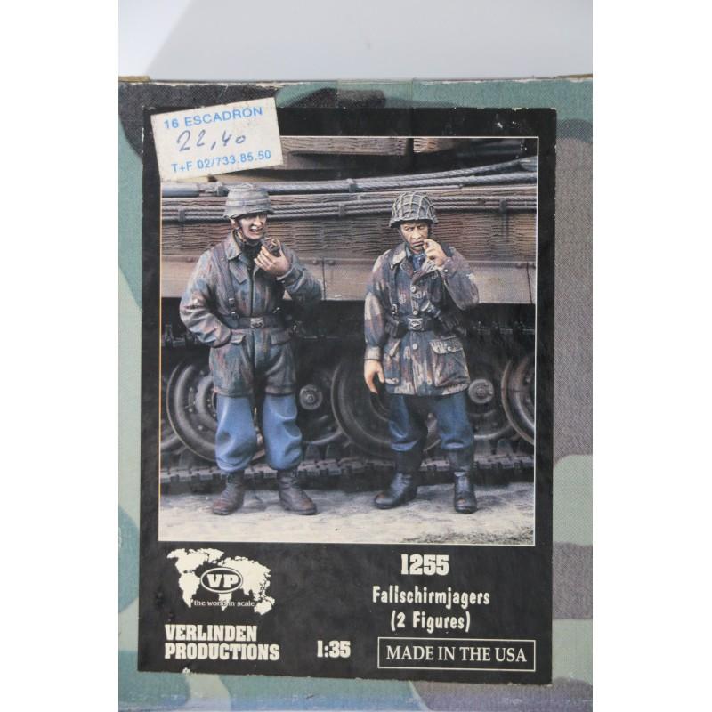 Miniart 38013 1/35 SOVIET 1,5 TON CARGO TRUCK
