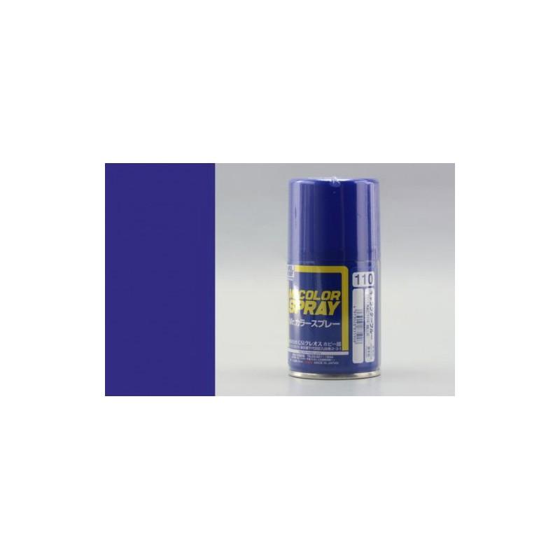 MRC Gallery Models 64106 1/48 UH-34D Seahorse Operation Deep Freeze, Antarctica