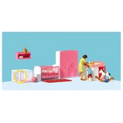 AMMO OF MIG A.MIG-935 Acrylic Color Modulation RUSSIAN SHINE 17ml