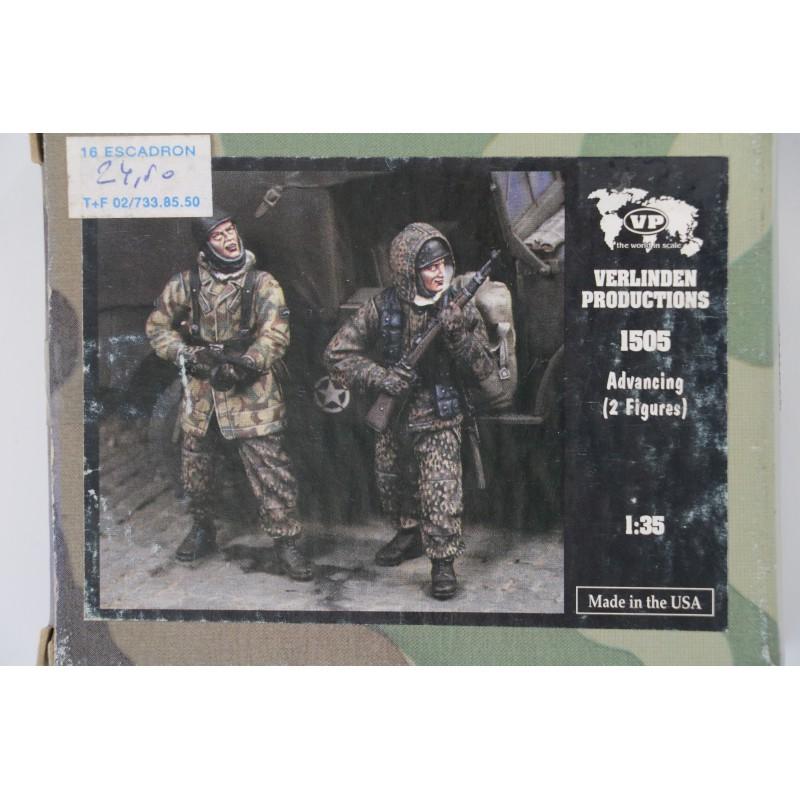 ITALERI 083 1/72 F/A-18E Super Hornet