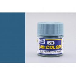 """ITALERI 1311 1/72 G.222 """"Panda"""" / C-27A """"Chuck"""""""
