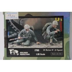 """ITALERI 1328 1/72 UH-60 Black Hawk """"Night Raid"""""""