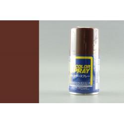 ITALERI 1340 1/72 EF-2000 Typhoon