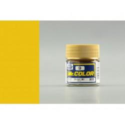 ITALERI 3703 1/24 Rolls-Royce Phantom II 1934