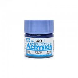 ITALERI 6462 1/35 LVT-2 Amtrac