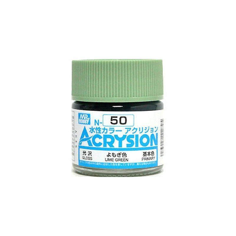 "ITALERI 6483 1/35 M4A2 76 mm ""Wet"" Sherman"