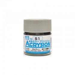 ITALERI 6491 1/35 Sd.Kfz. 167 Sturmgeschütz IV