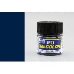 ITALERI 6528 1/35 Austro-Hungarian Infantry