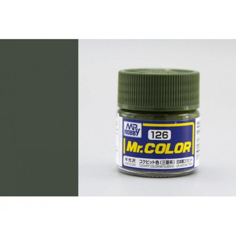 ITALERI 6532 1/35 Italian Infantry