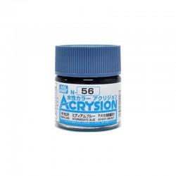 ITALERI 6543 1/35 Carro Armato M14/41 I Serie with Italian Infantry