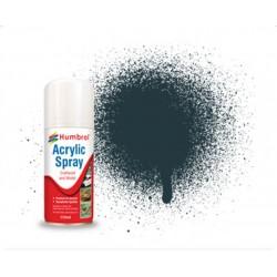 AMMO OF MIG A.MIG-092 Acrylic Color CRYSTAL GREEN 17ml